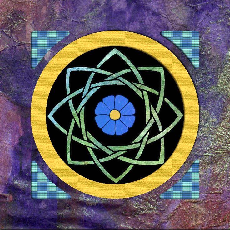 Card Design Lotus