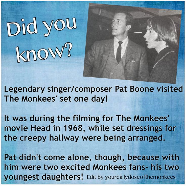 8e37c6256b12450a19044c1005de0a22 peter tork peter otoole 590 best beatle monkee meme facts images on pinterest beatles