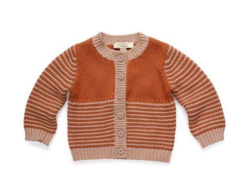 organic cardigan knitted kids - Google-søgning