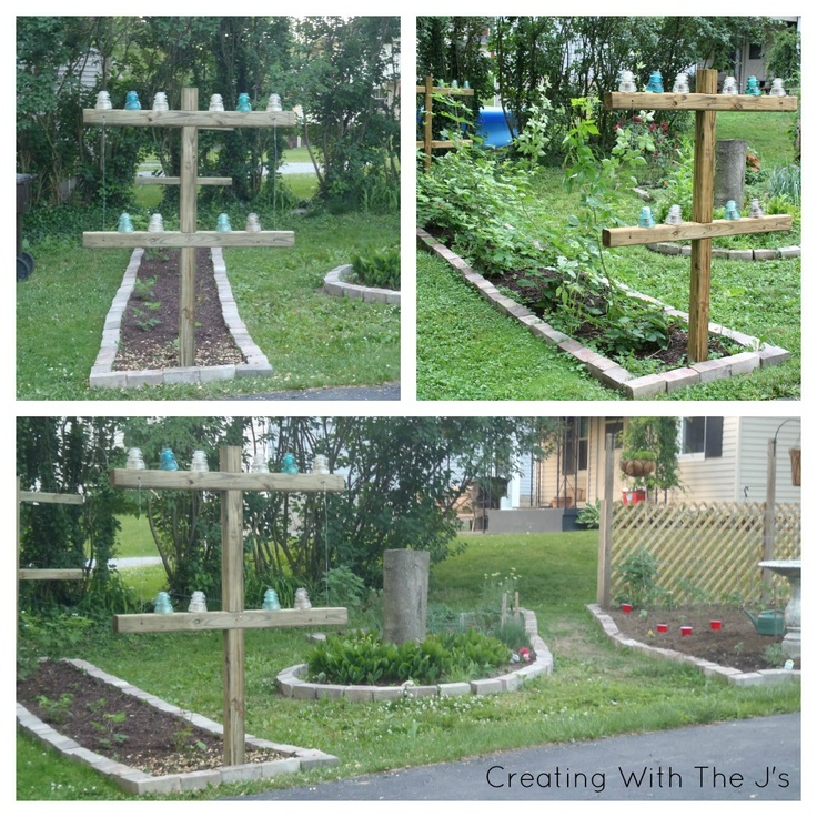 65 Best Potager Gardens Images On Pinterest: 65 Best Berry Patch Images On Pinterest