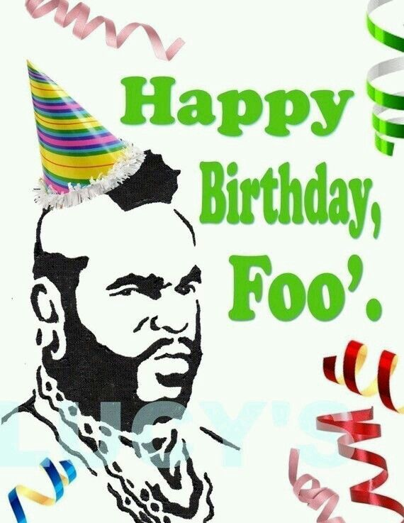 army man birthday wishes