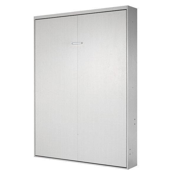 Armoire Profondeur 30 Armoire Lit Escamotables Au Meilleur Prix Armoire Lit Escamotable Locker Storage Storage Filing Cabinet