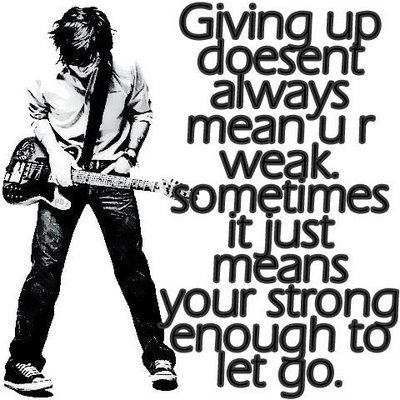 Letting go: Life Quotes, Remember This, Stay Strong, Character Quotes, Strength Quotes, So True, Favorite Quotes, Love Quotes, Pictures Quotes
