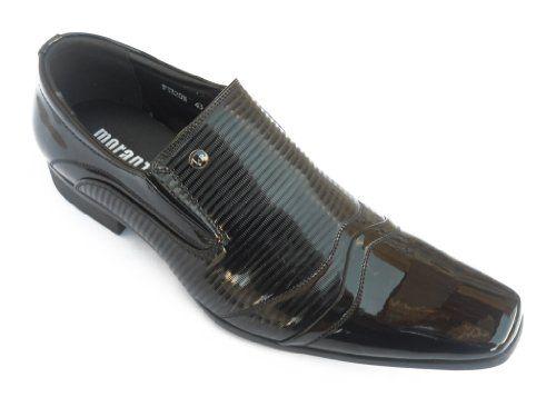 zapatos de hombres clásico elegante para la ceremonia (42) MORANTI http://www.amazon.es/dp/B00LNE51HY/ref=cm_sw_r_pi_dp_9PsUub1MA54K5