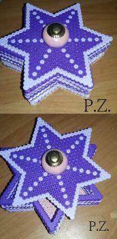 Hama Pearls von P.Zobel