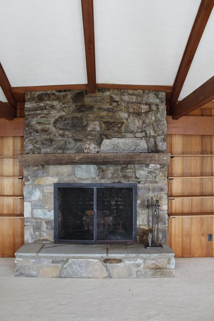 57 best cabin fever remodel of spirit moose lodge by mark and