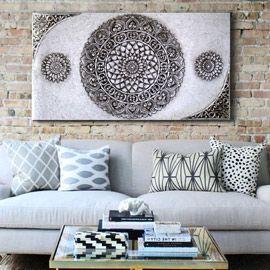 Estudio Delier tienda online cuadros, muebles exclusivos, aromas