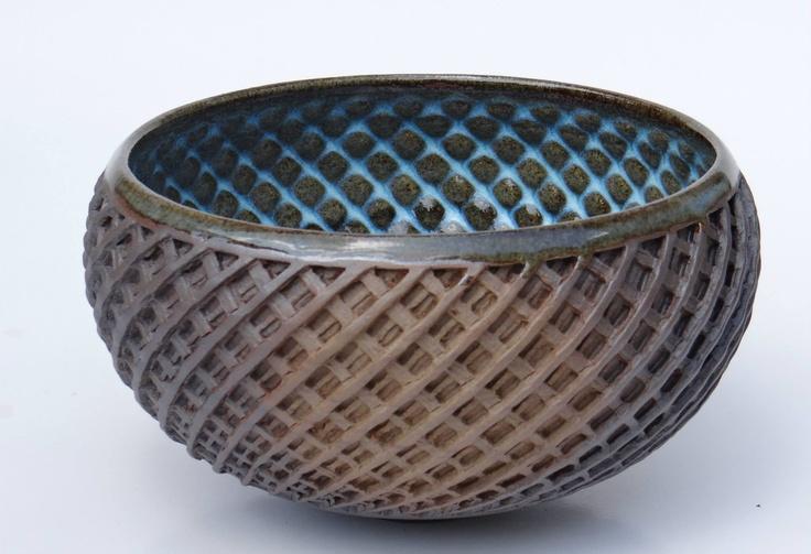 les 559 meilleures images propos de c ramique sur pinterest c ramiques sculpture et poterie. Black Bedroom Furniture Sets. Home Design Ideas