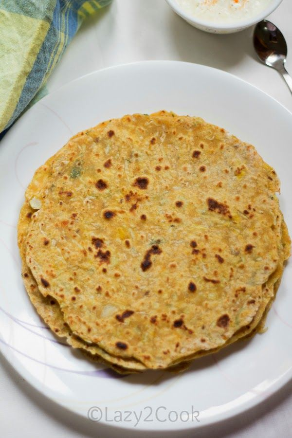 Doodhi Thepla or Bottle Gourd Thepla is very easy and fast recipe for breakfast or snack. Use fresh and grated bottle gourd or lauki for making thepla.