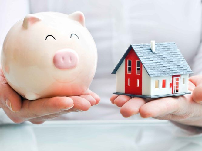 Investimento Renda Fixa. To know more information visit http://desfixa.com.br