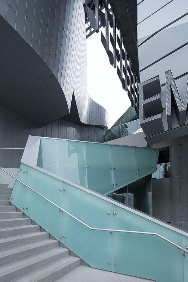 249 best Architecture images on Pinterest Arquitetura