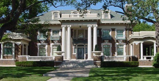 Harrington House, Amarillo: See 31 reviews, articles, and photos of Harrington House, ranked No.16 on TripAdvisor among 55 attractions in Amarillo.