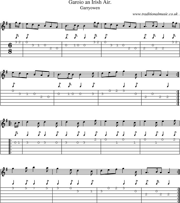 45 Best Sheet Music And Tabs Of Epicness Images On: 13 Best Images About For Beginning Guitar Players On