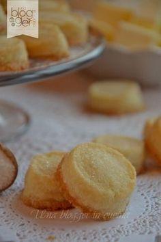 biscotti sablé (9)
