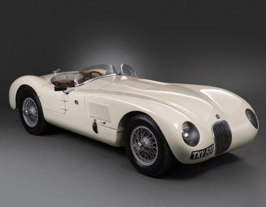 JAGUAR C-TYPE (1952): Sports Cars, Jaguar Ctype, Cars Celebrity, Classic Cars, Jaguar Types, Jaguar C Types, Custom Cars, Celebrity Sports, 1952 Jaguar