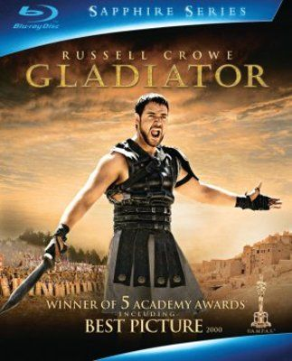 #Gladiator (2000) movie poster  When a Roman general is betrayed and his family murdered by an emperor's corrupt son, he comes to Rome as a gladiator to seek revenge. #design #walldesign #wallinterior #walldecoration #decorate #interiordecoration #designideas #movie #posters #movieposter #wallart #walldecor #wallpaper #print #posterprint #designer #interiors #homeinterior