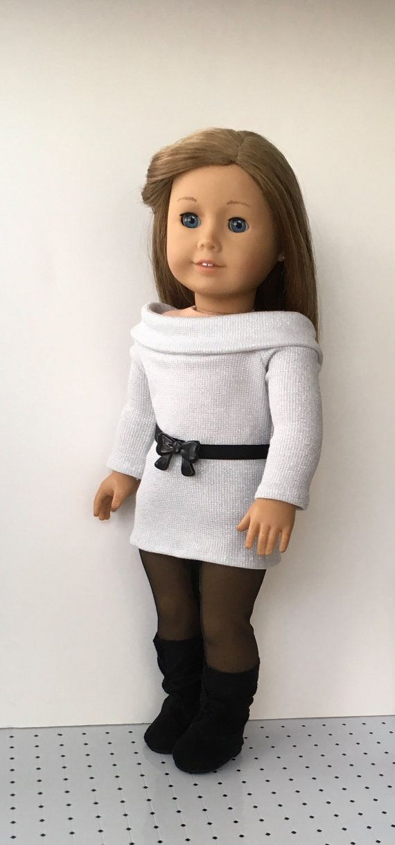 213 best AG Outfits images on Pinterest   American girl, American ...