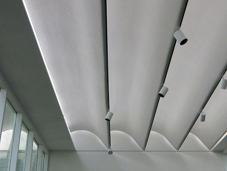 Renzo Piano's Menil Collection