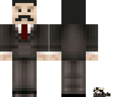 Image result for mumbo jumbo skin