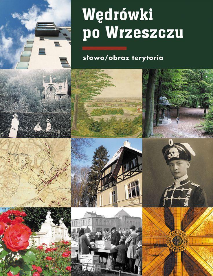 Historia przemiany maleńkiej wioski nad Strzyżą w jedną z najwspanialszych dzielnic Gdańska.