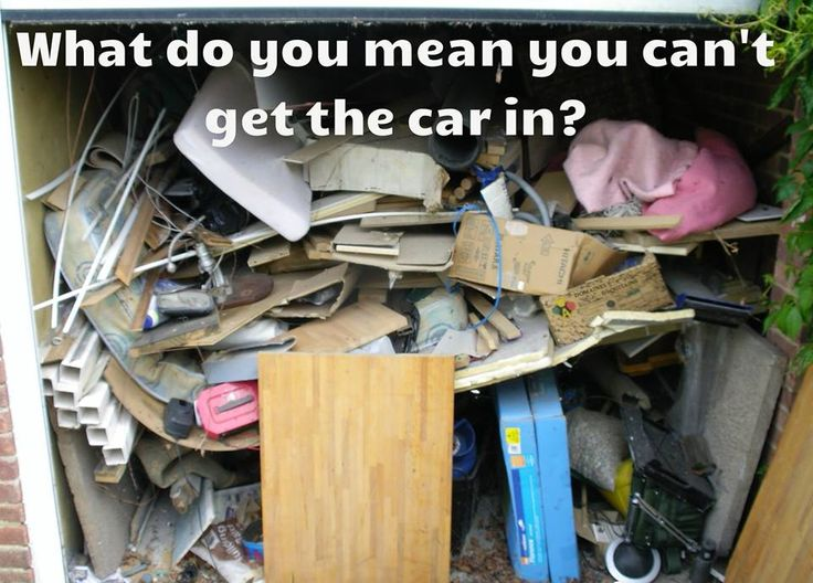 #Rubbish #Removal? Leave it to the #experts! Our #service is quick, easy and you can depend on us for everything you need.