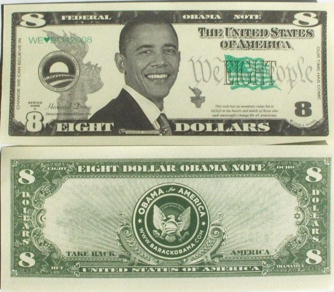 This is a graphic of Printable 100 Dollar Bill Actual Size pertaining to sheet