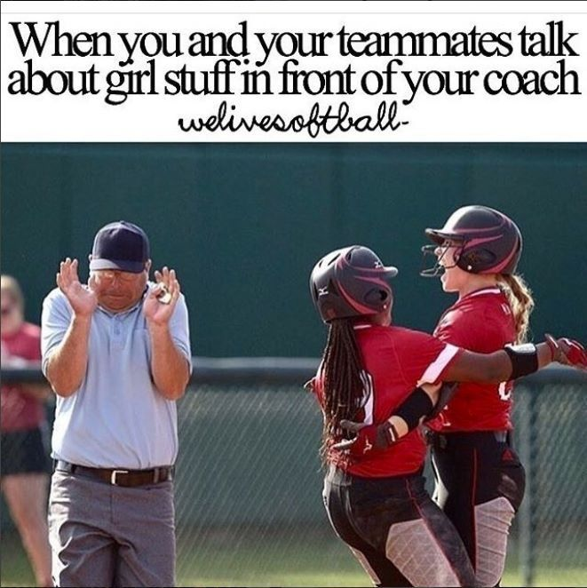 Pin By Alise On Softball With Images Softball Quotes Softball