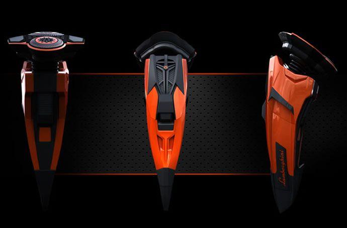 lamborghini-electric-shaver-concept-1