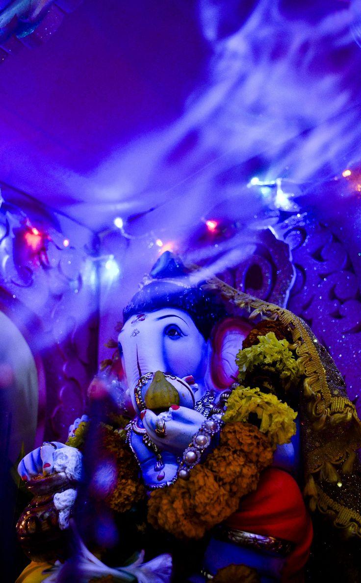 ganpati bappa morya  http://www.rutuartsllp.com/