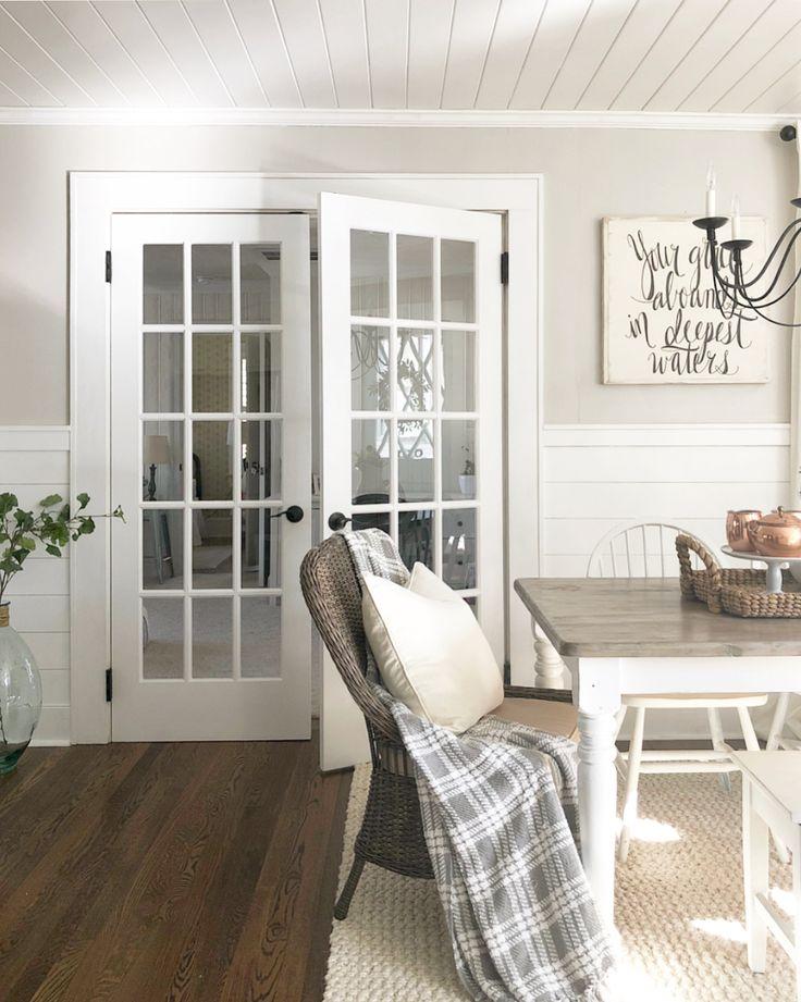 fliesenspiegel k che berkleben die besten 25 k che fliesenspiegel gestalten ideen auf. Black Bedroom Furniture Sets. Home Design Ideas