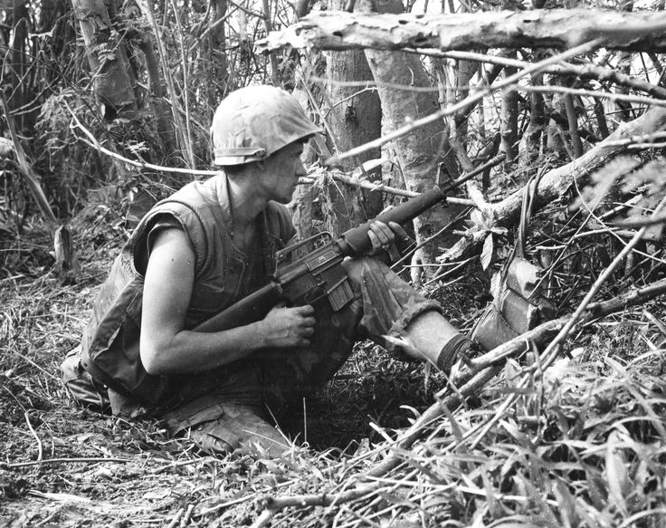 the military struggle fought in vietnam from 1959 to 1975 Unlike most editing & proofreading services, we edit for everything: grammar, spelling, punctuation, idea flow, sentence structure, & more get started now.