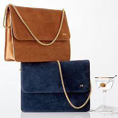 New Personalized Bags & Accessories | Mark and Graham