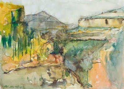Author : Anónimo de la Piedra.Hoz del Huécar.Cuenca.Spain http://anonimodelapiedra.blogspot.com.es/