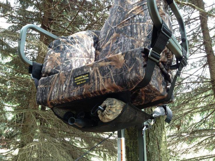 Supreme Deer Hunting Tree Stand Hunting Deer Hunting