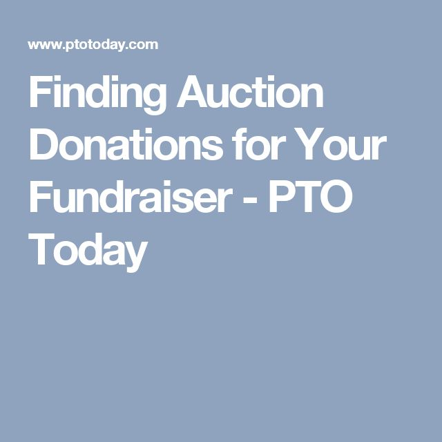 1000 Ideas About Auction Donations On Pinterest Silent Auction Fundraising And Silent
