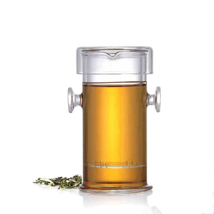 New 220ML Heat-resistant Glass Tea Pot Chinese Kung Fu Flower Teapot With Filter Kettle Sets Pote De Vidro