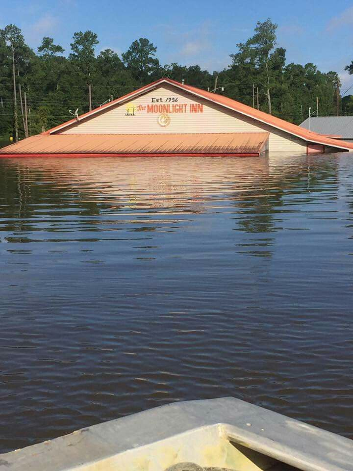 #louisianastrong #louisianaflood #prayforlouisiana #rebuild #louisiana