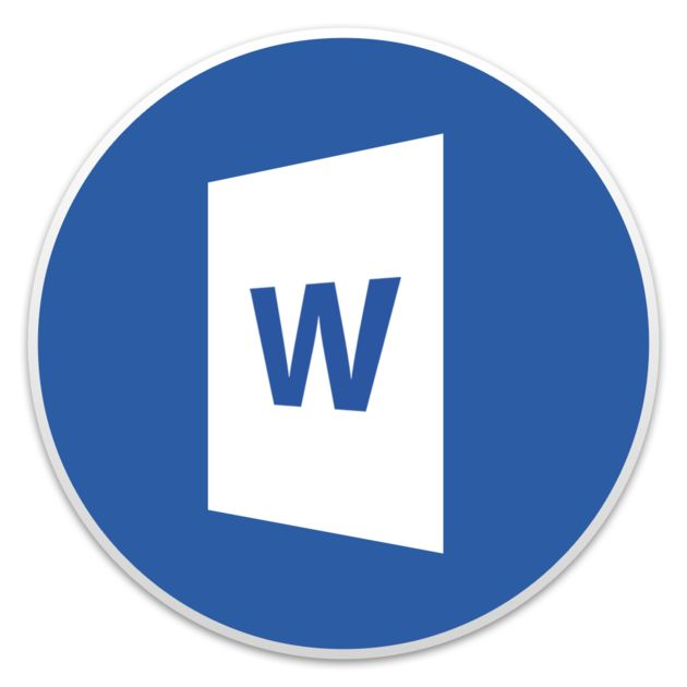 Word Document Writer Pro for Microsoft Word Processor & Open Office Format - It's About… #It_s_About_Time_Products #Application #Business