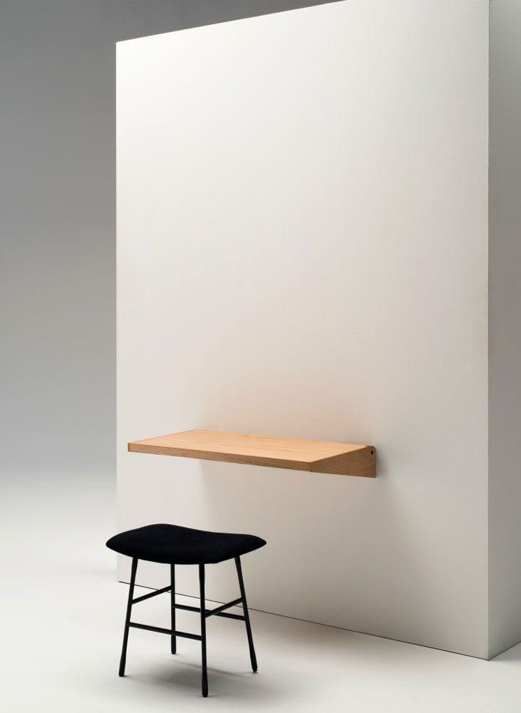Office Desks Desk FJU By Living Divani