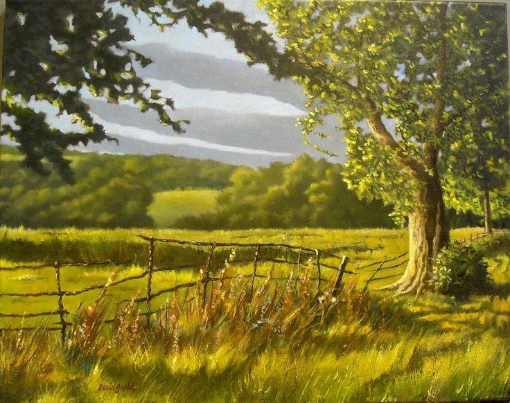 Calming Fall Wallpaper Hd English Countryside Photos Thread The Beautiful English