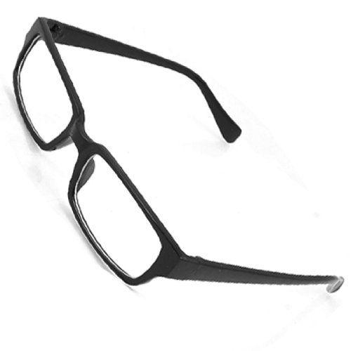 sourcingmap® Black Rectangle Plastic Full Rim Clear Lens ... https://www.amazon.co.uk/dp/B005EWG9EU/ref=cm_sw_r_pi_dp_x_SC96xbAYZ4YSY