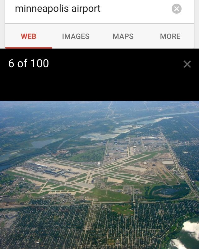 Airports 39 best Airports Weu0027ve Flown Into