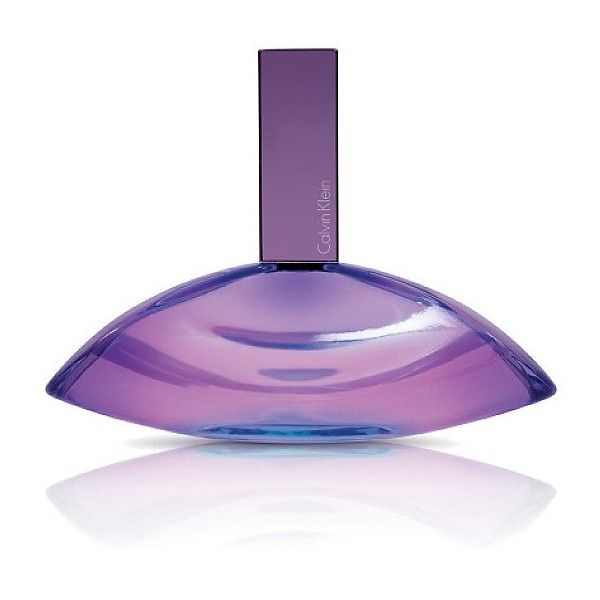 Calvin Klein Euphoria Essence (Perfume/Fragrance) found on Polyvore featuring beauty products, fragrance, calvin klein, cashmere perfume, parfum fragrance, perfume fragrances and calvin klein perfume