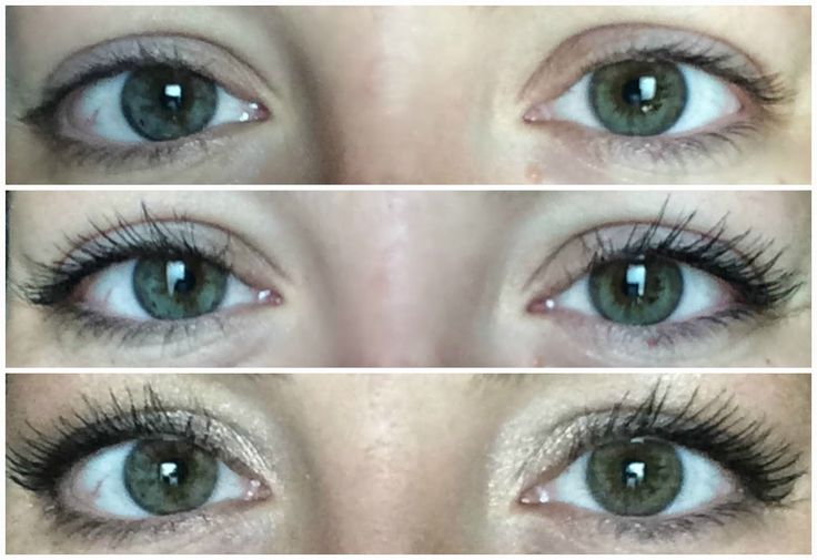 The Domestic Doozie: Yes these are my eyes... Younique 3D Mascara review and GIVEAWAY!!  www.youniqueproducts.com/jenniferpotter