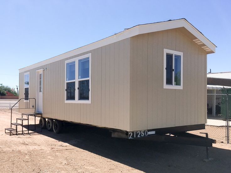 Amazing This Home Is Only $19,900 For A Limited Time Only. Does Not Include  Freight. Mobile HomesSingle ...