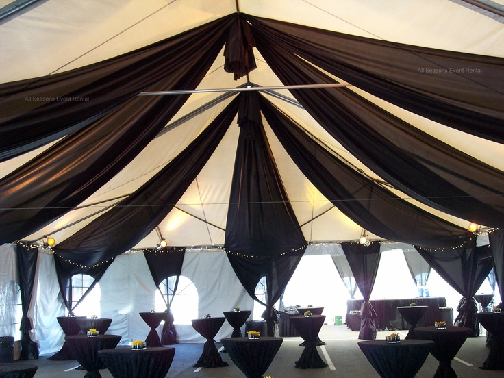 105 Best Images About Tents For Events On Pinterest