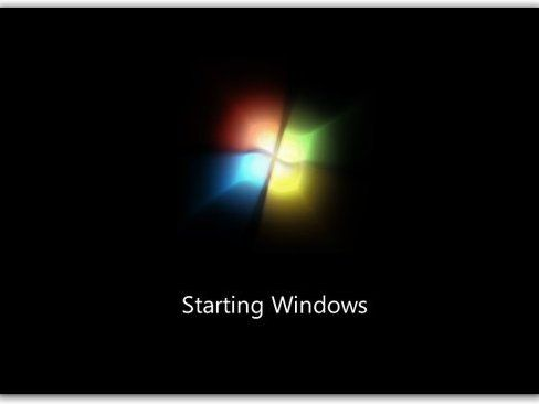 MS: People will want Windows 7 not Chrome | Microsoft believes that Windows 7 is well positioned to hold off any threat from the forthcoming Chrome OS, insisting that the early delay in catering for netbooks is a dim and distant memory. Buying advice from the leading technology site