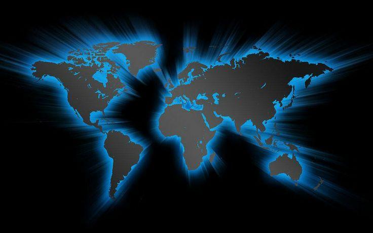 Worldwide Business Networking, http://yook3.com , Wilfried Ellmer.