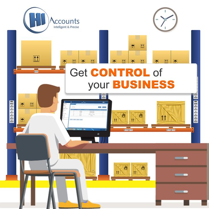 10 best Accounting software for GST images on Pinterest Accounting - fresh blueprint computer programs