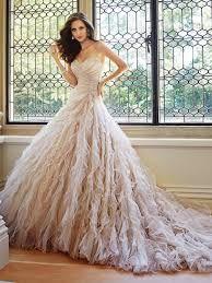 Картинки по запросу синие свадебные платья